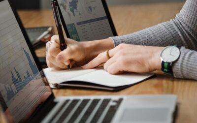 Mulighederne for at låne penge online