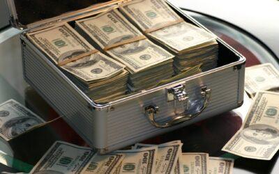 Få de bedste og de billigste lån