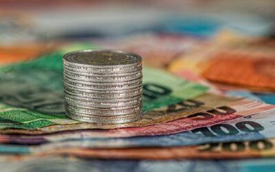 Tør du at kigge dit budget igennem?