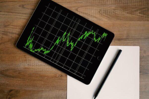 investering i aktier