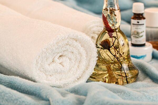massageting