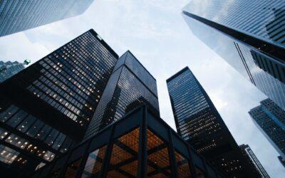 Beskyt din virksomheds formue i et holdingselskab